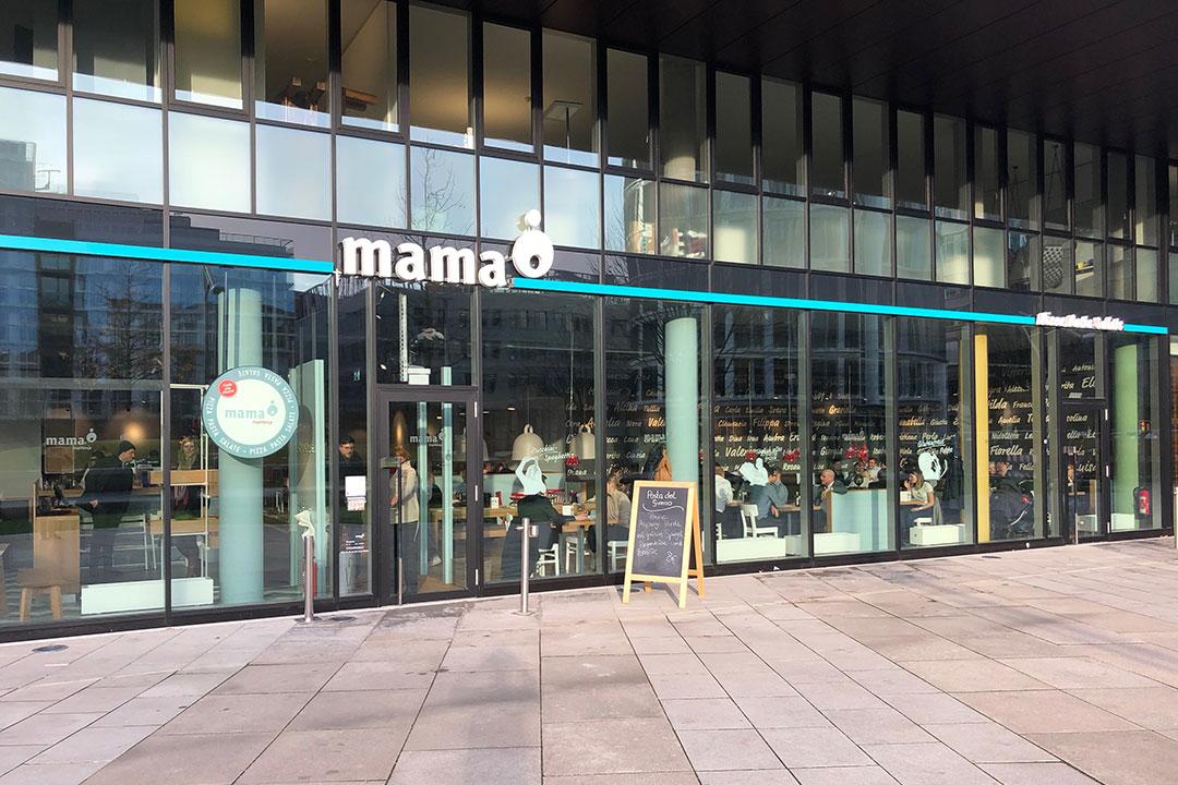 mama-hafencity1
