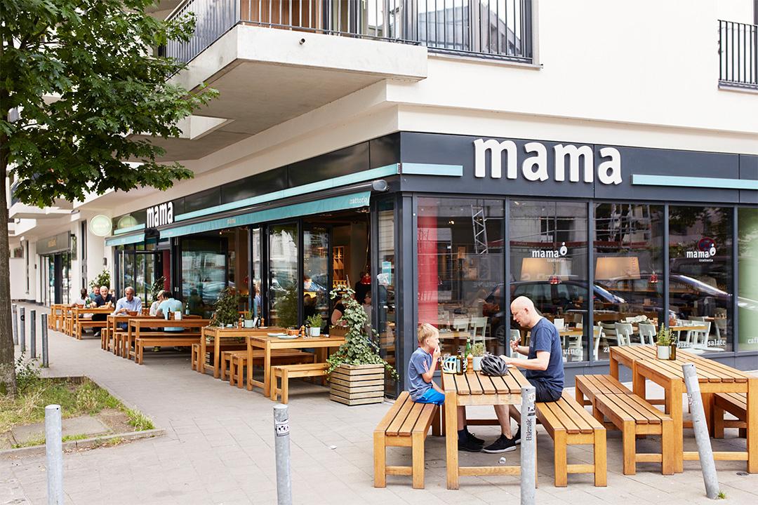 mama_Gertigstrasse_0
