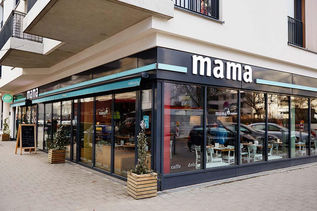 mama_Gertigstrasse_3